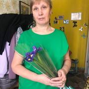 Елена 30 Самара