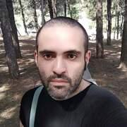 Георгий 30 Тбилиси