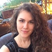 Mariya, 30 лет, Овен, Киев