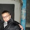 РЭС, 26, г.Белоозерск