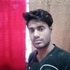 Harikrishn Ahirwar, 31, Indore