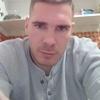 Александр, 30, г.Новоаннинский