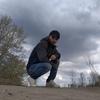 Иван, 29, г.Тюмень