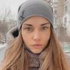 mar, 33, г.Киев