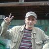 олег, 41, г.Усть-Кут