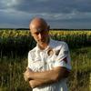 Dmitro, 34, Smila