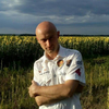Дмитро, 34, г.Смела