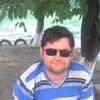 Андрей, 45, г.Жданов