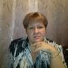 Lara, 53, г.Устиновка