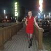 Elena, 36, г.Сходня