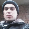 Тарас, 31, г.Бережаны