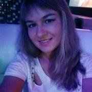 Юлия, 29, г.Краматорск