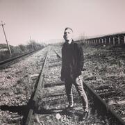 Роман, 19, г.Виноградов