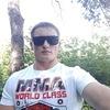 Денис Alexandrovich, 31, г.Томск