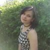 Лиза, 23, г.Омск
