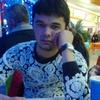 Habib, 23, г.Нальчик