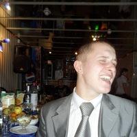 Павлуха, 31 год, Стрелец, Екатеринбург