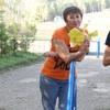 Алёна, 45, г.Черемшан
