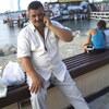 вано, 57, г.Лабытнанги