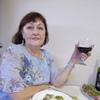 Mila, 54, г.Барнаул