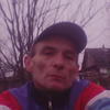 генадій, 49, г.Изяслав