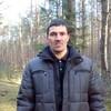 Валерий, 42, г.Брест