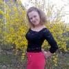 Ольга, 33, г.Воскресенск