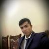 Ахадчик, 21, г.Фергана