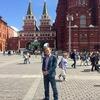 PROOBOX, 42, г.Ташкент