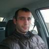 Рошка, 33, г.Хачмаз
