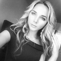 Елена, 31 год, Овен, Санкт-Петербург