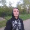 Ваня, 25, г.Великий Бычков