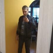 Дмитрий Неганов, 28, г.Чайковский