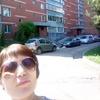 Таня, 42, г.Екатеринбург