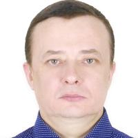 Сергей, 41 год, Стрелец, Челябинск