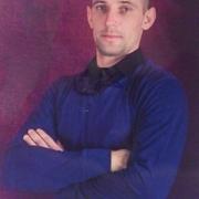 Александр, 31, г.Николаев