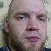 Ярослав, 32, г.Астрахань