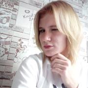 Знакомства в Керчи с пользователем Диана 28 лет (Скорпион)