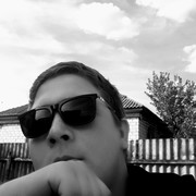 Юрий, 26, г.Новоаннинский