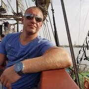 Jurasan 38 лет (Овен) Гамбург