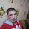 Саша, 35, г.Алушта