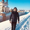 Vano, 29, Yuryev-Polsky