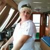 Наталья, 48, г.Волгоград