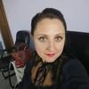 Саша, 39, г.Владивосток