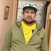 Федор, 33, г.Ростов-на-Дону
