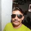 Thakor Velaji, 34, г.Ахмадабад