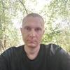 Сергей, 38, г.Майкоп