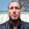 Николас, 30, г.Набережные Челны