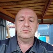 Иван Корчагин 49 Москва