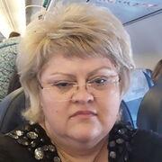 Татьяна, 50, г.Георгиевск